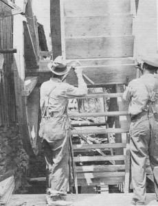 Va-31-01-01-Mabry_Mill-8wheelcons-1942-tHazen-