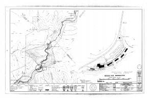 1959_mtpisgah_masterplan_jpg